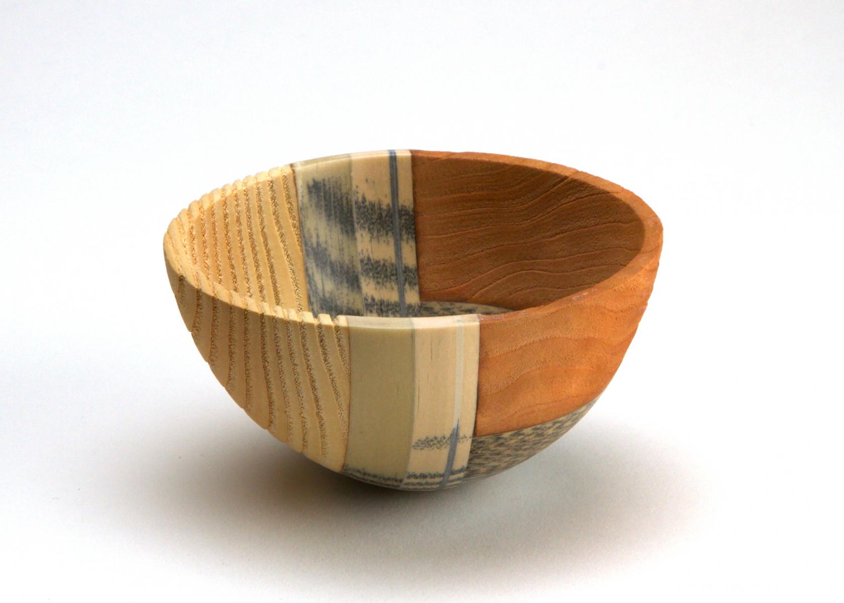 Bowl_2_1