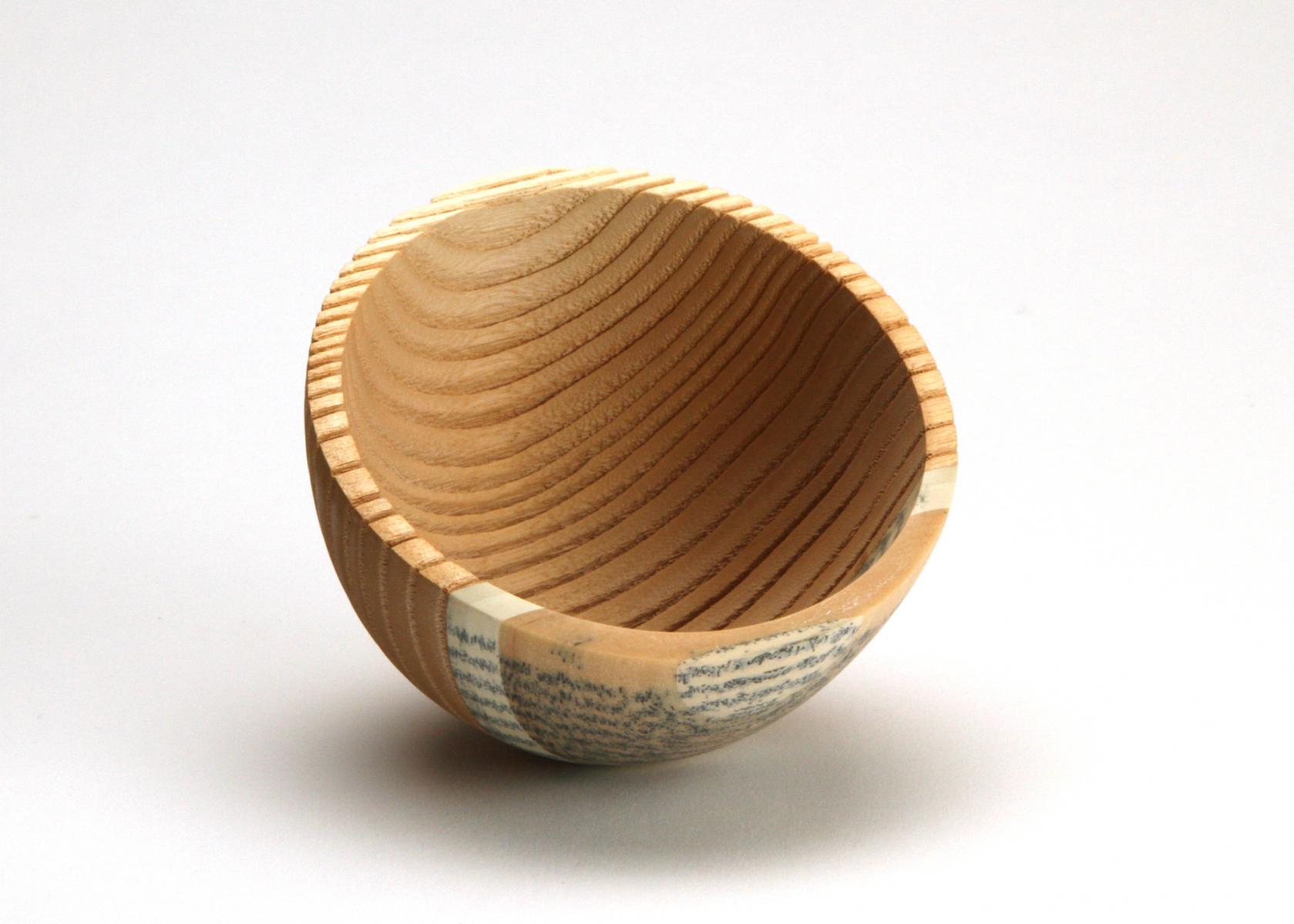 Bowl_4_1