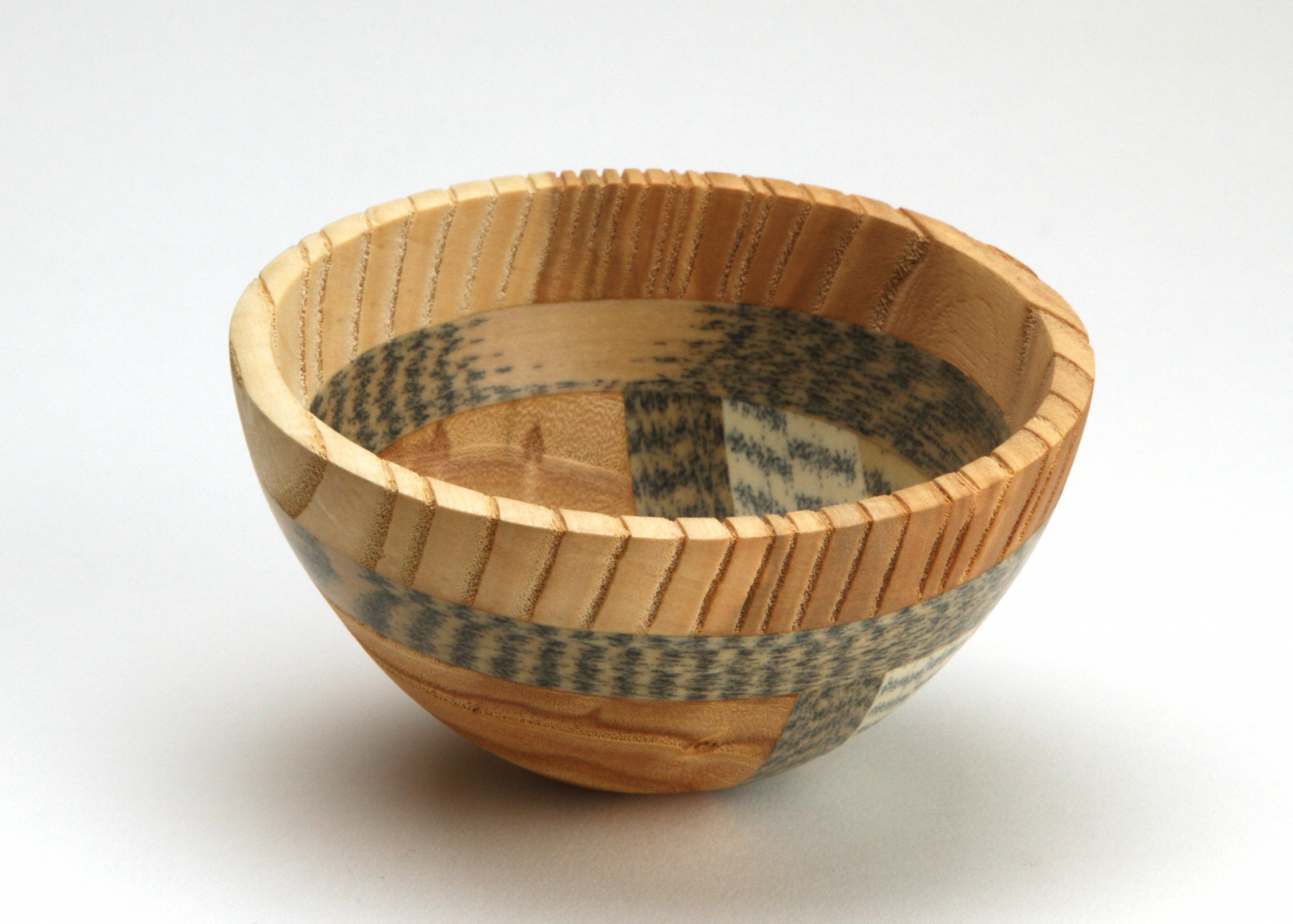 Bowl_9_3