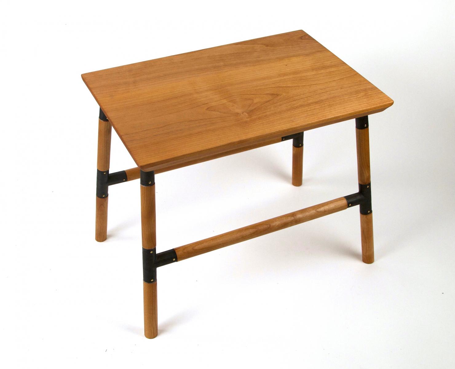 Table1_top_smaller