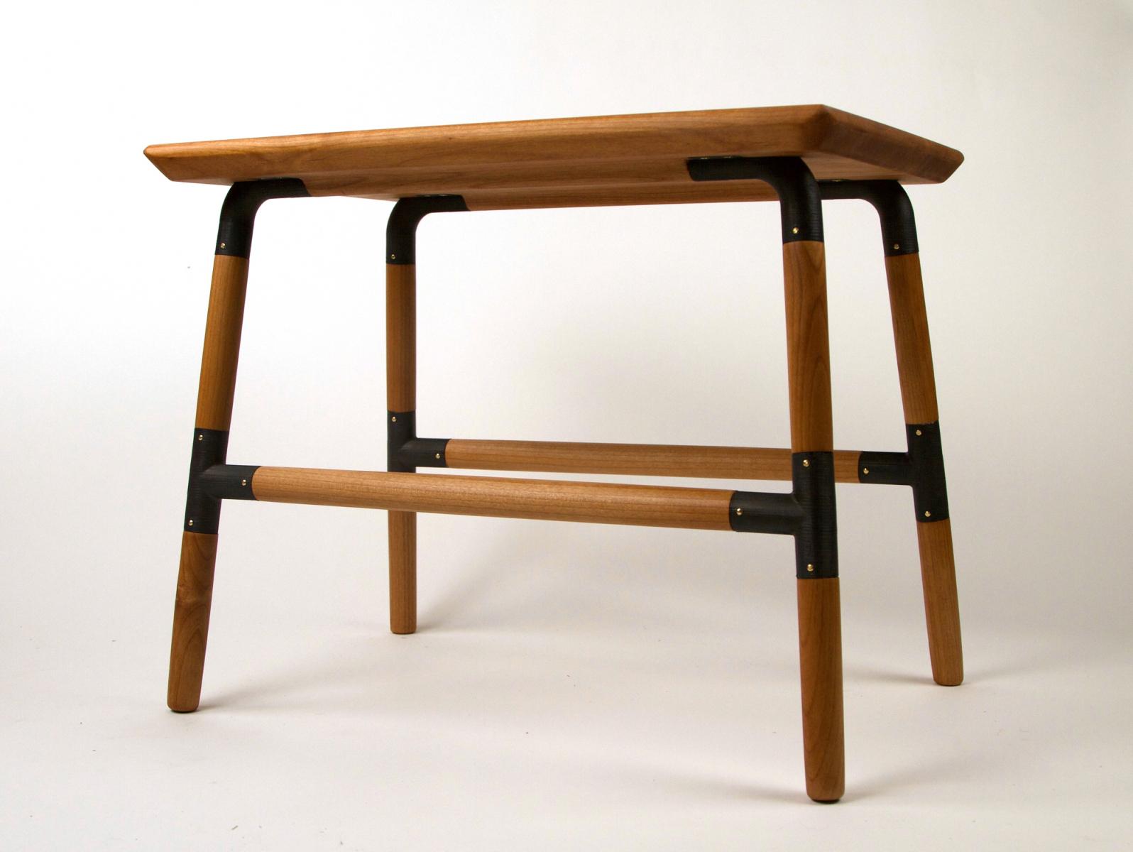 Table2_main_smallerjpg