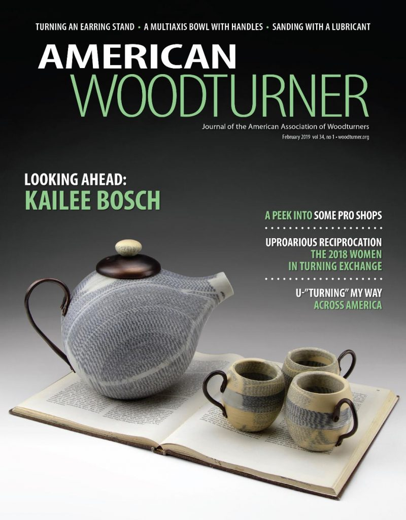 February2019Cover_AmericanWoodturner-800x1024.jpeg